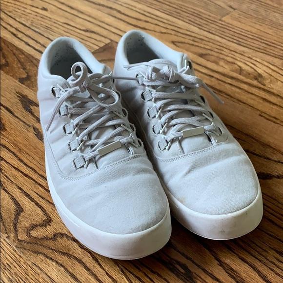 new style e8a68 d4893 Mens Nike Jordan Westbrook 0 Low Lifestyle Shoe. M 5c3e12ce534ef904251a4907